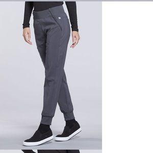 Cherokee infinity jogger scrub pants
